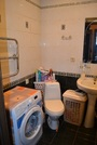 3-х комн квартира в 10 мин от метро Бауманская - Фото 5