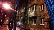Продажа квартиры, Нижний Новгород, Московское ш.