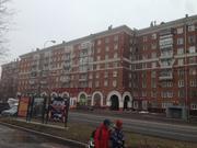 Продажа 3х квартиры ул. Куусинена д.6 к.2 - Фото 3