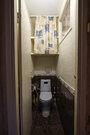 Продается 2-х комнатная квартира м. Алексеевская Графский пер. 12 - Фото 3