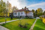 Продажа элитной недвижимости в Екатеринбурге - Фото 4
