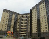 1 комнатная квартира в новом кирпичном готовом доме, ул. Харьковская - Фото 2
