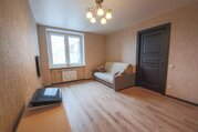 Купить двухкомнатную квартиру у метро Академическая - Фото 1