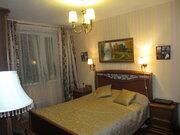 Г. Зеленоград 3-х к.квартира к. 1639 - Фото 2