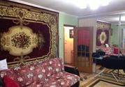 Продам 1-комнатную квартиру в Можайске - Фото 3