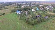 Земельный участок д. Васелево Дмитровский район 65 ка от МКАД - Фото 1
