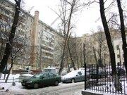 Продажа квартиры, Берниковская наб., Купить квартиру в Москве по недорогой цене, ID объекта - 326148533 - Фото 17