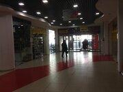 Помещение 35 м2 Предкассовая зона Биллы - Фото 3