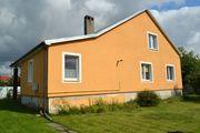 Продажа жилого дома в пригороде - Фото 4