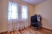 Продажа дома, Яблоновский, Тахтамукайский район, Черкесская улица - Фото 1