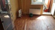 Продается 2 комнатная квартира Щелково мкрн Богородский дом 10, корпус - Фото 5