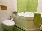 37 500 000 Руб., 4-комнатная квартира в доме бизнес-класса района Кунцево, Купить квартиру в Москве по недорогой цене, ID объекта - 322991838 - Фото 25