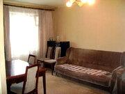 Продается 3-комнатная квартира в г.Щелково, ул.Сиреневая д.6 - Фото 5