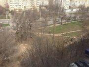 Продаётся 2 к.кв, Таганрогская - Фото 4