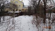 1/2 часть дома, проезд Пионерский - Фото 4