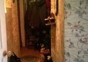 Продается 2х-комнатная квартира, г.Наро-Фоминск ул. Московская 15/1 - Фото 4
