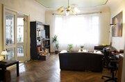 185 056 €, Продажа квартиры, Купить квартиру Рига, Латвия по недорогой цене, ID объекта - 313137589 - Фото 1