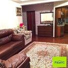 Квартира в отличном состоянии - Фото 1