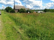 Продам земельный участок в д. Игумново Клинский район - Фото 3
