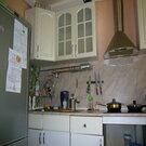Продается 2-х комнатная квартира в г. Железнодорожный - Фото 3