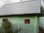Продам добротный дом в д. Захарово Владимирская область 15 км от город - Фото 5