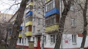 Квартира с ремонтом в Старых Химках - Фото 1