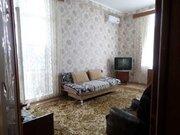 Продажа квартиры, Геленджик, Ул. Крымская - Фото 4