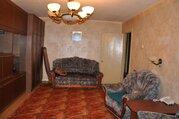 2 комнатная квартира в хорошем районе - Фото 2