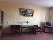 Снять двухкомнатную квартиру в воронеже, среднемосковская,65м,18тр - Фото 3