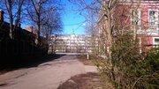 1 к. квартира в Гатчине - Фото 5