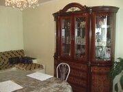 Продается замечательная 2-х ком. квартира ул. Беловежская д.37 корп.1 - Фото 5