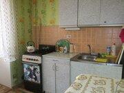 Продаю 2-комн. квартиру в г. Алексин - Фото 3