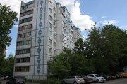 3-х к. кв-ра 70 м2 в Пушкино - Фото 1