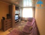 Продаётся отличная 3-комнатная квартира, г. Дмитров, ул. Космонавтов - Фото 3