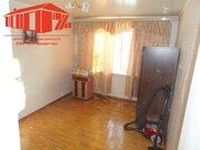 1 ком. квартира г. Щелково, ул. Беляева, д. 12а - большая кухня - Фото 1