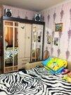 1-комнатная ул. Архитектора В. В. Белоброва, д. 11 - Фото 2