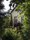 Уютый дом , красивый участок , стародачный поселок. - Фото 1