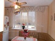 Продам отличную трехкомнатную квартиру ул. Подольская 7 - Фото 4
