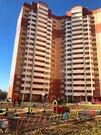 1-комнатнаям квартира 53 кв.м - Фото 1