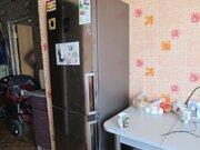 Продажа квартиры, Ногинск, Ногинский район, Ул. Белякова - Фото 4