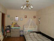 Продажа 2х комнатной квартиры ул.Можайское шоссе 12 - Фото 2