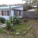 Дом фмр ул Тургенева - Фото 4