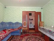 Продаю 4х комнатную квартиру, 83 м.кв, Заводской район - Фото 4