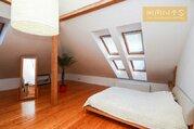 160 000 €, Продажа квартиры, Купить квартиру Рига, Латвия по недорогой цене, ID объекта - 313136235 - Фото 4