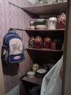 Продается 3-х комнатная квартира в г. Фрязино - Фото 3