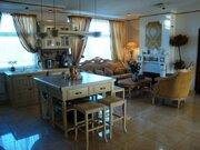 400 000 €, Продажа квартиры, Купить квартиру Рига, Латвия по недорогой цене, ID объекта - 313137318 - Фото 5
