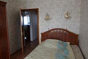 Cдаётся 3х комнатная квартира ул. 20 января д.26 - Фото 5