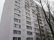 Меняю три комнаты на съезд в юао, Обмен комнат в Москве, ID объекта - 700618938 - Фото 1