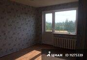Продаю1комнатнуюквартиру, Дзержинск, Западный переулок, 13