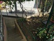 Продажа дома, Сочи, Ул. Буковая - Фото 5